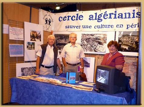 forum rencontre Valence