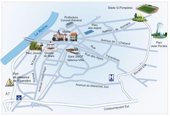 plan c Valence